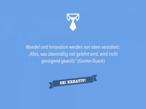 blog_tk_galerie2