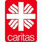 Caritas München