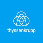 thyssenkrupp_webofwomen